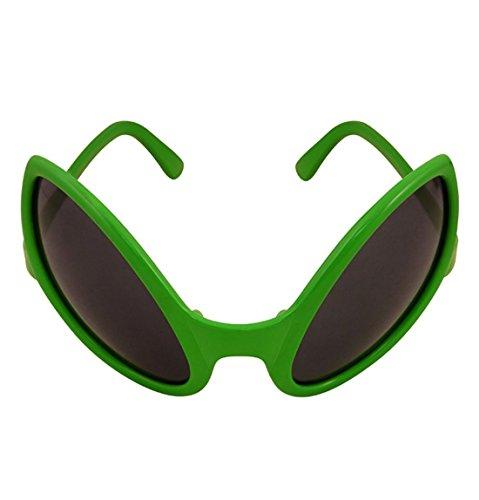Soleil Alain Unique Lens De Vert Dark Green Glasses 21fashion Taille Lunettes Homme Rx6qv1ECw