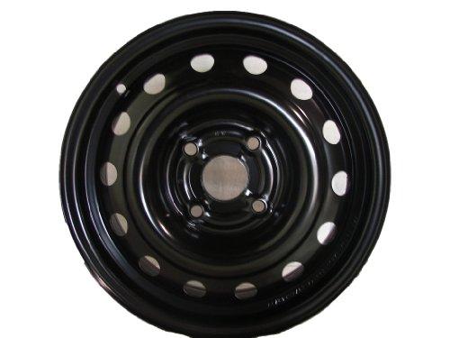 15-forenza-reno-4-lug-steel-wheel-rim