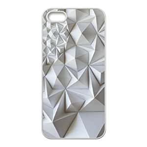 Geometry CUSTOM Cover Case for iPhone ipod touch4 LMc-ipod touch4511ipod touch4 at LaiMc