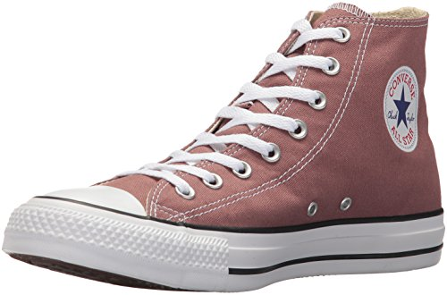 All Saddle Chuck Seasonal Sneaker High Star Taylor Top Canvas Converse Zazfn