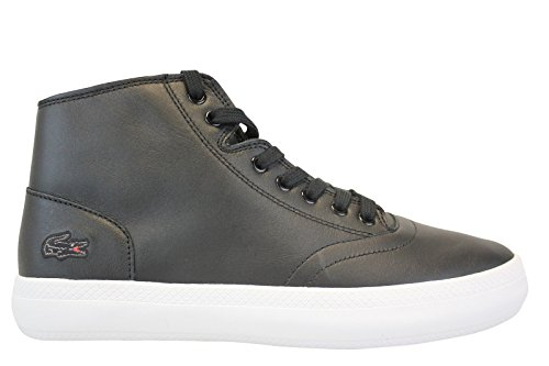 Lacoste-Mode-rene chunky hi plw lew
