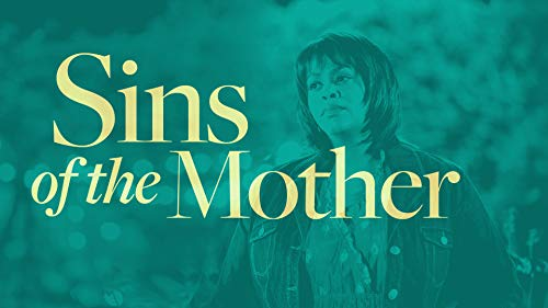 Mother Mint - Sins of the Mother
