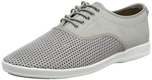 Gris Chaussure Aldo Hommes Lizzi (gris 12)