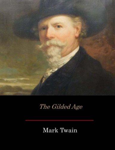 Download The Gilded Age pdf epub