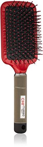 - CHI Turbo Large Paddle Brush
