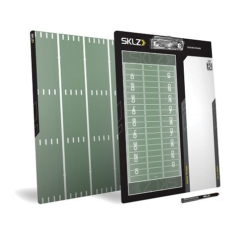 SKLZ CHBD 100 04 Dry Erase Coaches Board