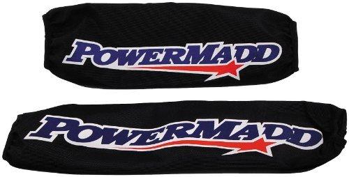 Powermadd Shock Cover - Small 64263