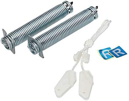 Kit de reparación de lavavajillas para lavavajillas para Bosch Siemens 00754869 754869