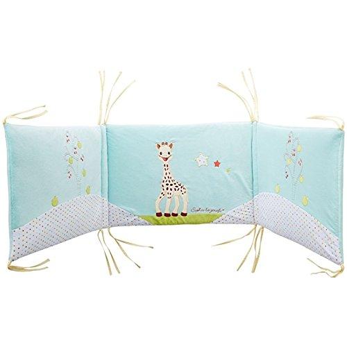 Sophie la giraffa Torre di letto Babycalin SOG405701