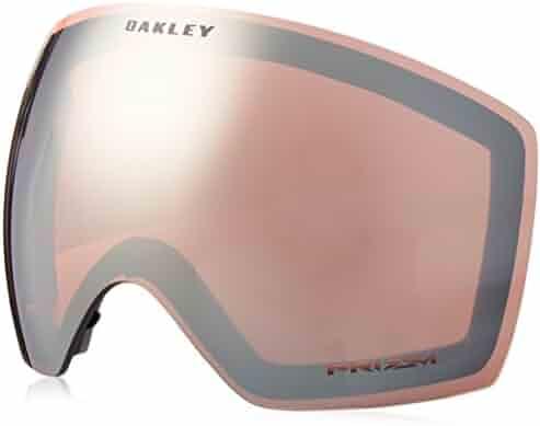 03b1ec29ba Shopping Oakley - Replacement Sunglass Lenses - Sunglasses   Eyewear ...