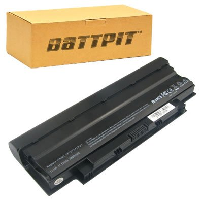 Superb Choice 9-cell New Laptop Replacement Battery for sale  Delivered anywhere in Canada