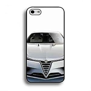 Classic Design Alfa Romeo Cover Phone Funda For IPhone6/IPhone6S(4.7inch),Alfa Romeo Phone Skin,IPhone6/IPhone6S(4.7inch) Funda