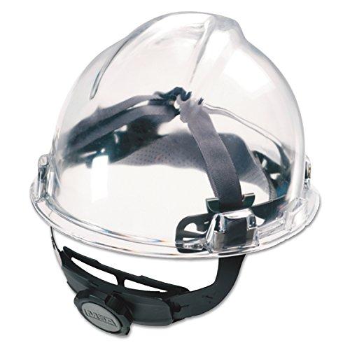 MSA - Calota para casco de seguridad, For V-Gard Helmets, Large