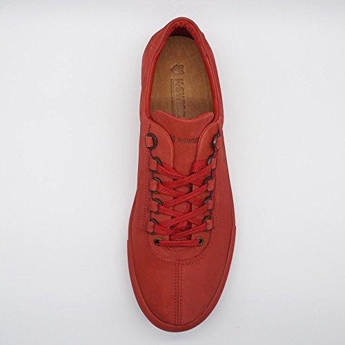 K-Swiss , Shoe Size:47
