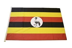 FahnenFleck 110.00971 - Bandera