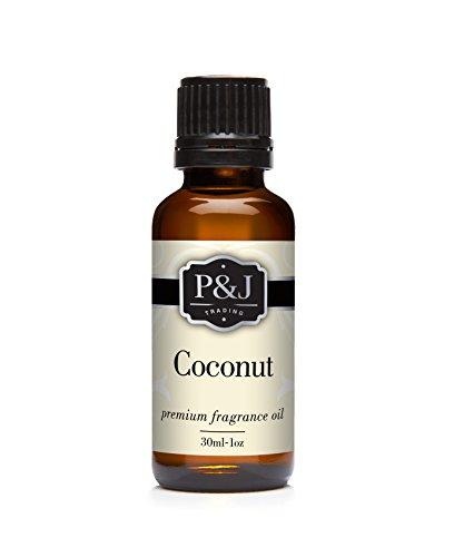 coconut grade