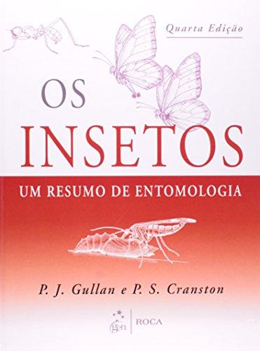 Pdf) aquatic and semiaquatic heteroptera (insecta) from pitinga.