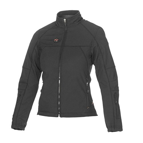 Discount Fleece Jackets - 9