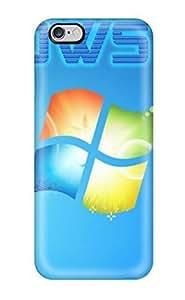 [dXplhvH3339KaUIM]premium Phone Case Cover For SamSung Galaxy S3 Djxotaku Anime Cartoon Vista Window PC