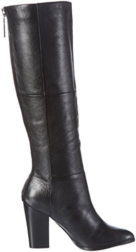 Aldo Women's Mansi Long Boots Black (Black Leather) LoGGonnkCG