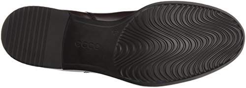 Ankle Boots 25 ECCO Women's Mink1014 Brown Shape Cxqxtw8T