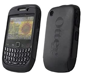 Otterbox Commuter Series 8500 (Black)