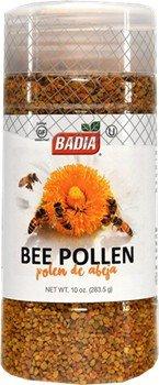Badia Bee Pollen 10 oz