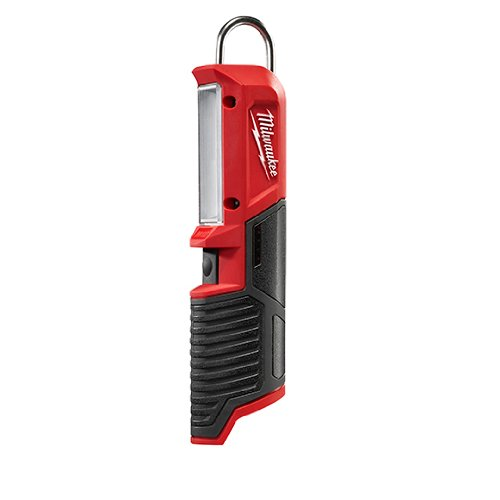 Milwaukee 2351-20 M12 LED Stick Light Bare Tool