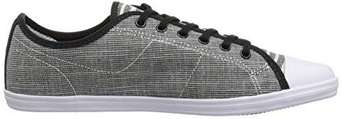 Lacoste Women's Ziane Sneakers