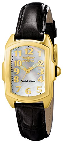 Invicta Women's 13834