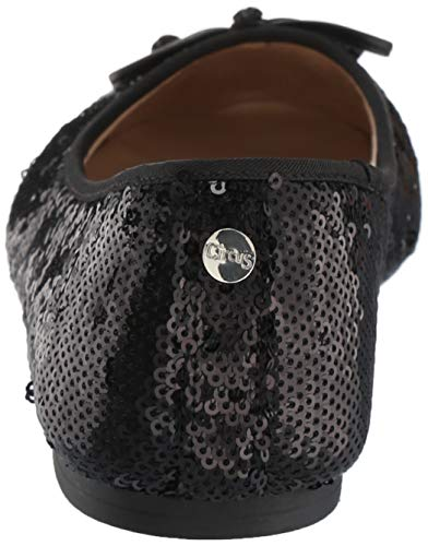 Circus Sam Black Circus Sequins Mini Charlotte by Edelman Damen frfUFn