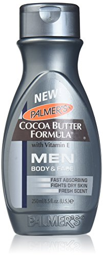 Palmers Butter Formula Vitamin Lotion product image