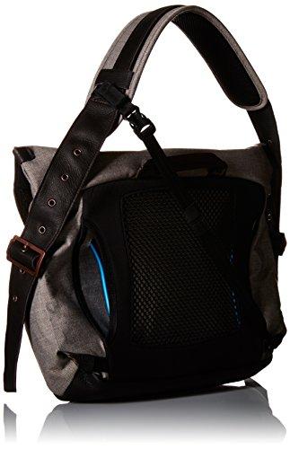 Timbuk2 Bici Messenger Bag hautfarben TrRCs
