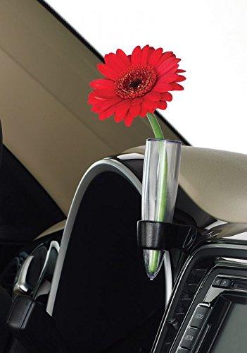 Flower Vase by Volkswagen