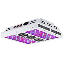VIPARSPECTRA 600W LED Grow Light