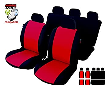 Tremendous Akhan Tuning Akhan Sb615 Set Seat Seat Covers Universal Unemploymentrelief Wooden Chair Designs For Living Room Unemploymentrelieforg