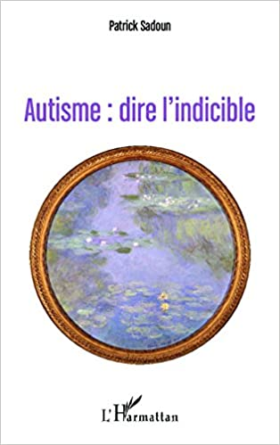 PDF Lindicible (French Edition)