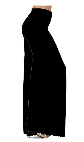 White dress slacks for plus size