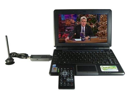 True Def TM HDTV USB Recorder