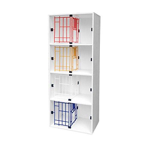 4 cajas nido Viudez Pigeon - diseño especial [madera contrachapada]: Amazon.es: Productos para mascotas