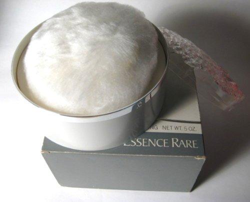 Essence Rare By Houbigant the Powering Body Powder 5 Oz