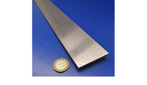 1//4 Thickness 7 Width 36 Length Annealed O1 Tool Steel Sheet Precision Ground