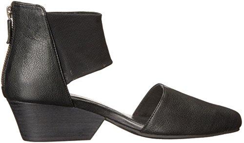 Eileen Fisher Womens Famous-lt Dress Pump Black