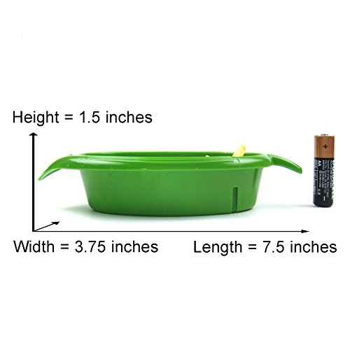 Alfie-Pet-by-Petoga-Couture-Fairfax-Bathtub-for-Bird-Color-Green