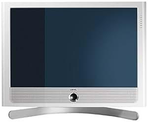 LOEWE Connect 22- Televisión, Pantalla  22 pulgadas- Blanco