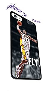 TYHde FUNKthing NBA Indiana Pacers Team Logo PC Hard new iphone 5/5s cases for women ending