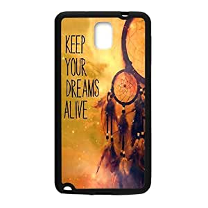 Classic dream catcher Cell Phone Case for Samsung Galaxy Note3