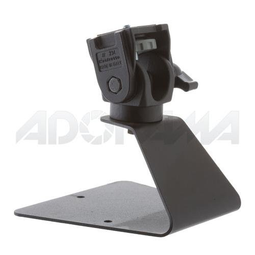 Manfrotto 355 Table Mount Camera Support - Replaces 3276 from Manfrotto