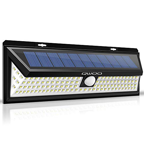 High Power Led Outdoor Lights in US - 9