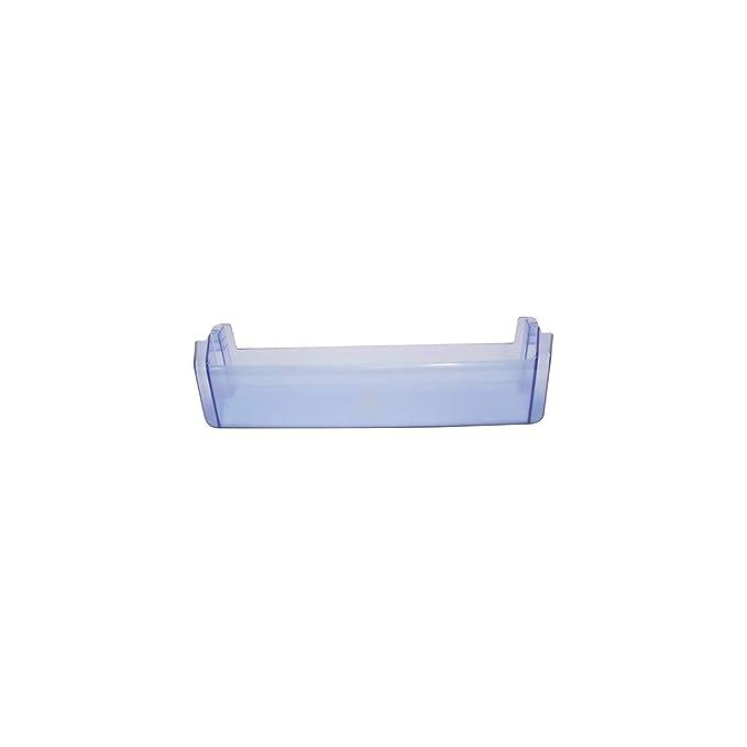 Recamania Estante botellero frigorifico BALAY 3FSP246505 ...